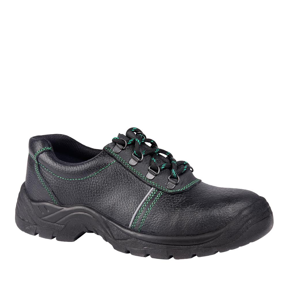 Ādas kurpes un šņorzābaki